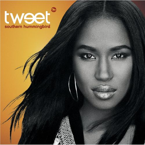 Soulgigs.com presents Tweet