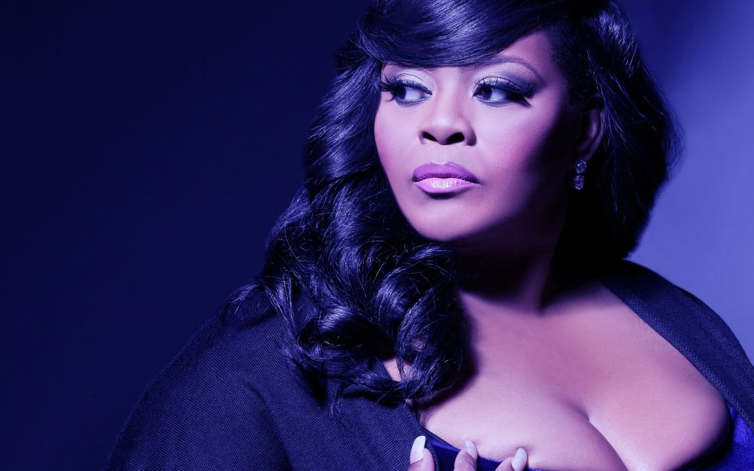 Soulgigs.com presents Maysa